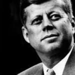 50 лет со дня убийства Джона Кеннеди