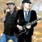 AC/DC не распадется