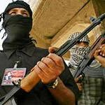 « Аль-Каида» потеряла своих боевиков в Йемене