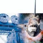 Ракета КНДР не может быть нацелена на США