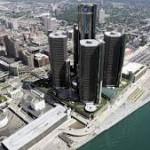 3 декабря – дата вынесения решения по делу о банкротстве Детройта