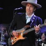 Боб Дилан обвиняется в разжигании ненависти