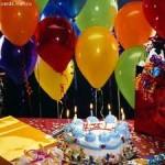 7 апреля отмечают день рождения Рассел Кроу, Ив Роше и Джеки Чан
