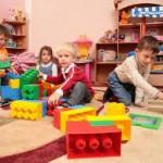 Амурская область получит деньги на детские сады