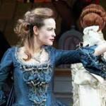 Успешный дебют российской певицы Елены Жидковой в Венской опере