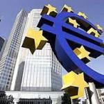 Появились сведения о «плохом банке» для Греции и Италии