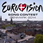 Евровидение 2014 без Сербии