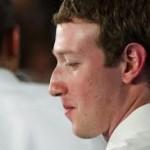 Медведев встретится в Цукербергом в октябре
