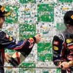 Непредсказуемость Гран-при Бразилии