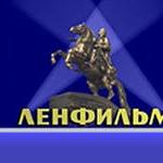 Крым примет на своей территории филиал киностудии «Ленфильм»