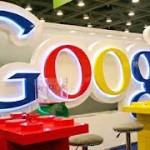 Google купит компанию Viewdle