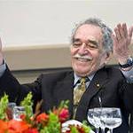 Выдающийся Габриэль Гарсиа Маркес отошел в мир иной