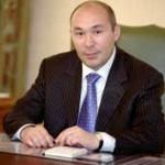 В правительстве Казахстана появилась группа по подготовке нового проекта концепции пенсионной реформы