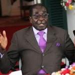 Казна Зимбабве совсем опустела
