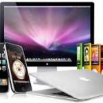 Обновление до iOS 7 предоставляется пользователям бесплатно