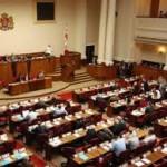 Объявленным политзаключенными отказано в получении визы