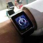 Часы-телефон LG GD910 Watch Phone можно купить в интернет магазине бытовой техники