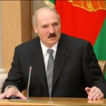 Лукашенко назвал причины событий на Украине