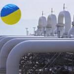 Литве предложена 20-процентная скидка на газ