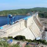 Малую ГЭС с водоочистными сооружениями строят в Минске