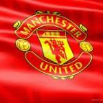 Падение стоимости«Манчестер Юнайтед»