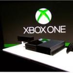 Начало продаж Microsoft Xbox One