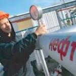 Минску перекроют нефтяной кран
