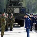 Министерству обороны потребуются дополнительные средства для повышения пенсий и  не только
