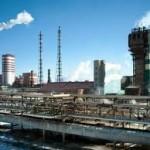 Российский производитель «Еврохим» намерен начать добычу фосфатного сырья в Казахстане