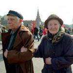 Трудовой стаж более 40 и 45 лет обеспечит надбавку к пенсии