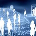 Необходимость обезличивания персональных данных