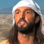 Из-за «Невинности мусульман» могут закрыть Youtube в России