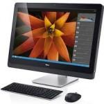 Новые процессоры Bay Trail-M/D для Аpple iMac