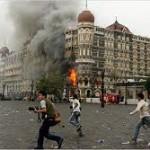 Один из организаторов теракта в Мумбаи осужден