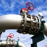 Оптовые цены на газ повысят