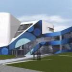 Переход Университета Лозанны на альтернативную энергию