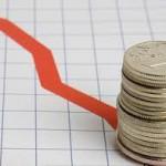 Разработан план оживления российской экономики