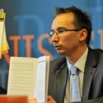 Польский министр лишился своей должности из-за часов за 5 тысяч долларов