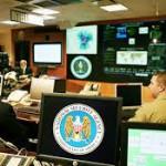 Порядка 50 тысяч компьютерных сетей взломало АНБ