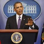 Представителям ООН может быть отказано в американской визе