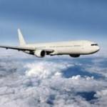Специалисты выяснили, что  пропавший Boeing долетел до Малаккского пролива