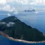 Решен спор за территорию между Филиппинами и Индонезией