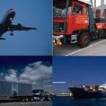 Россия оплатит транспортно-экспедиторские услуги для некоторых стран в Экспо-2020