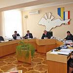 Рубль быстрыми темпами утверждается в Крыму