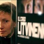 С России сняты подозрения в деле Литвиненко