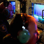 Спутники зафиксировали объекты, которые могут иметь  отношение к пропавшему лайнеру