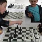 Школьников Москвы обучат интеллектуальным видам спорта
