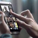 Смартфоны умнее обладателей, возможно ли?