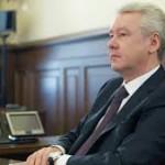 Собянин может победить в первом туре выборов