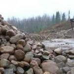Дело о хищении средств на строительство дорог в Новгородской области